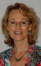 Leora Kuttner, PhD, RPsych
